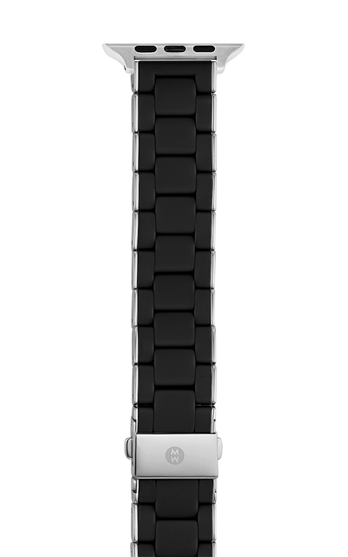 Michele Apple Watch Straps MS20GN230001 product image