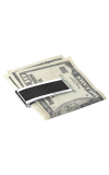 Montblanc Money Clip 104731