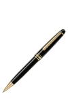 Montblanc Meisterstuck Mechanical Pencil 12737