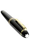 Montblanc Meisterstuck Rollerball Pen 12890
