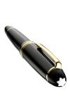 Montblanc Meisterstuck Rollerball Pen 11402