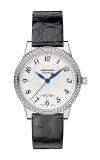 Montblanc Boheme Watch 111057