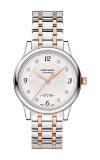 Montblanc Boheme Watch 111058