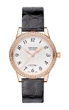 Montblanc Boheme Watch 111059
