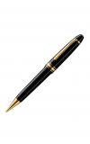 Montblanc Meisterstuck Mechanical Pencil 108952