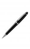 Montblanc Meisterstuck Mechanical Pencil 108962