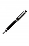 Montblanc Meisterstuck Cartridge Fountain Pen 107706