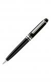 Montblanc Meisterstuck Ballpoint Pen 108749