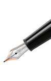 Montblanc Meisterstuck Fountain Pen 112676