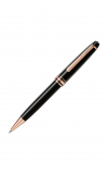 Montblanc Meisterstuck Mechanical Pencil 113390