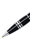 Montblanc StarWalker Ballpoint Pen 8486