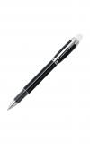 Montblanc StarWalker Fineliner Pen 8485