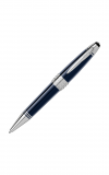Montblanc Great Character Edition Ballpoint Pen 111046