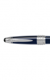 Montblanc Great Character Edition Rollerball Pen 111047