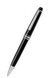 Montblanc Meisterstuck Ballpoint Pen 02866