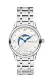 Montblanc Boheme Watch 112501