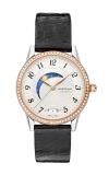 Montblanc Boheme Watch 112499