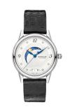 Montblanc Bohame Watch 112512