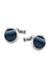 Montblanc Iconic Cufflinks 112904
