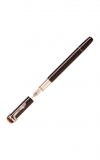 Montblanc Meisterstuck Heritage 1912 Piston Fountain Pen 116541