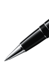 Montblanc Meisterstuck Platinum-Coated LeGrand Rollerball Pen 07571