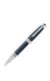 Montblanc Meisterstuck Rollerball Pen 112890