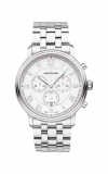 Montblanc Tradition Watch 114340
