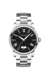 Montblanc Star 4810 Watch 115935