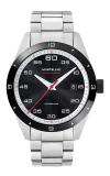 Montblanc Timewalker Watch 116060