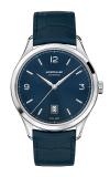Montblanc Heritage Chronometrie 116481