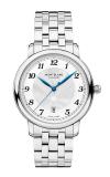 Montblanc Star Watch 117323