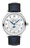 Montblanc Star Watch 118516