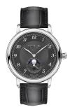 Montblanc Star Watch 118518