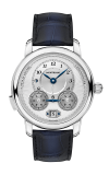 Montblanc Star Watch 118537