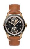 Montblanc 1858 Watch 119347