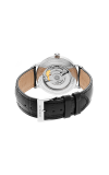 Montblanc Tradition Watch 112609