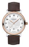Montblanc Star Watch 117576