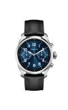 Montblanc Summit 2 Watch 119440