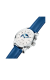 Montblanc Summit 2 Watch 119722