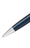 Montblanc Meisterstuck Ballpoint Pen 112895
