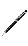 Montblanc Meisterstuck Fountain Pen 114226