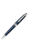 Montblanc Meisterstuck Ballpoint Pen 118047