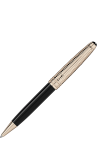 Montblanc Meisterstuck Fountain Pen 118095