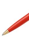 Montblanc Pix Ballpoint Pen 117655
