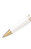 Montblanc Pix Rollerball Pen 117658