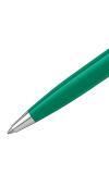 Montblanc Pix Ballpoint Pen 117661