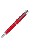 Montblanc Great Character Edition Ballpoint Pen 117891