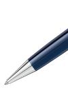 Montblanc Meisterstuck Ballpoint Pen 118054