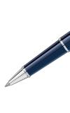 Montblanc Meisterstuck Rollerball Pen 118057