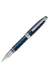 Montblanc Meisterstuck Rollerball Pen 118066